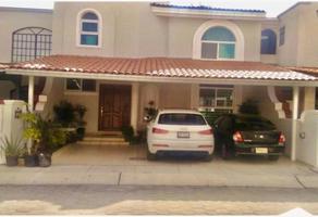 Foto de casa en venta en naciones unidas 6393, virreyes residencial, zapopan, jalisco, 0 No. 01