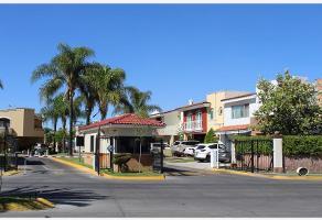 Foto de casa en venta en naciones unidas 6754, virreyes residencial, zapopan, jalisco, 0 No. 01