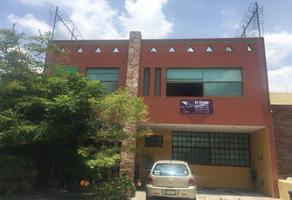 Foto de casa en venta en naciones unidas 6875, virreyes residencial, zapopan, jalisco, 0 No. 01