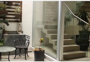 Foto de casa en venta en naciones unidas 6904, virreyes residencial, zapopan, jalisco, 0 No. 01