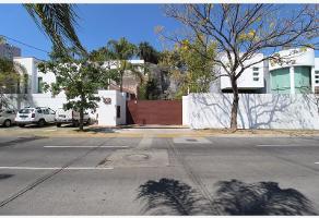 Foto de casa en venta en naciones unidas 7320, lomas del valle, zapopan, jalisco, 6568155 No. 02