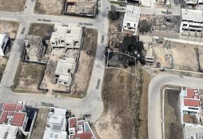 Foto de terreno habitacional en venta en naciones unidas 7500, virreyes residencial, zapopan, jalisco, 12430773 No. 01