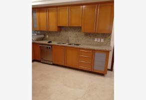 Foto de casa en venta en naciones unidas 7275, lomas del valle, zapopan, jalisco, 5800053 No. 04