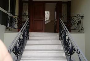 Foto de casa en venta en naciones unidas 7275, lomas del valle, zapopan, jalisco, 5800053 No. 07