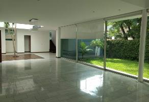 Foto de casa en venta en naciones unidas , lomas del valle, zapopan, jalisco, 13775831 No. 01
