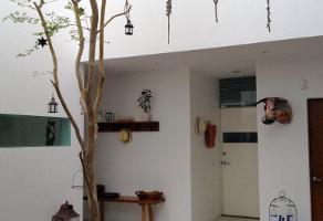 Foto de casa en venta en naciones unidas , lomas del valle, zapopan, jalisco, 6949593 No. 02