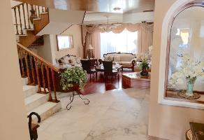 Foto de casa en venta en naciones unidas , parque regency, zapopan, jalisco, 6077114 No. 01