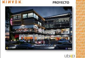 Foto de oficina en venta en naciones unidas , vallarta universidad, zapopan, jalisco, 4413522 No. 01
