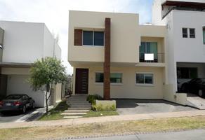 Foto de casa en venta en nacioones unidas , virreyes residencial, zapopan, jalisco, 0 No. 01