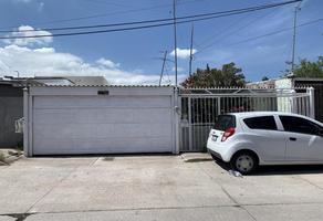 Foto de casa en venta en nacisos 1502, campesina, chihuahua, chihuahua, 0 No. 01