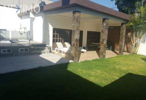 Foto de casa en venta en nacozari mendoza 93, miguel hidalgo, tlaquiltenango, morelos, 15135126 No. 01