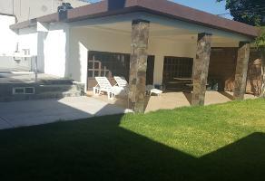 Foto de casa en venta en nacozari mendoza , miguel hidalgo, tlaquiltenango, morelos, 0 No. 01