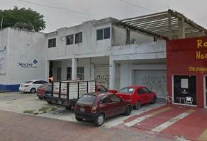 Foto de local en venta en nader , cancún centro, benito juárez, quintana roo, 14150174 No. 01
