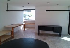 Foto de oficina en renta en nader , supermanzana 2a centro, benito juárez, quintana roo, 0 No. 01