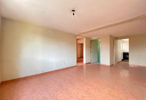 Foto de departamento en renta en nahutla , casa blanca, iztapalapa, df / cdmx, 0 No. 01