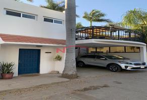 Foto de casa en renta en nainari 712, cuauhtémoc (urbanizable 6), cajeme, sonora, 0 No. 01