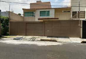 Foto de departamento en venta en najera 00, obrera, cuauhtémoc, distrito federal, 0 No. 01
