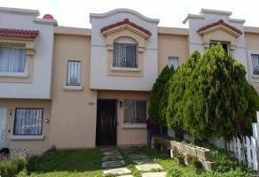 Foto de casa en venta en najera 01, urbi quinta montecarlo, tonal?, jalisco, 0 No. 01