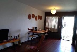 Foto de casa en venta en najera 01, urbi quinta montecarlo, tonalá, jalisco, 6769222 No. 02
