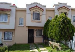Foto de casa en venta en najera , urbi quinta montecarlo, tonalá, jalisco, 6766695 No. 01
