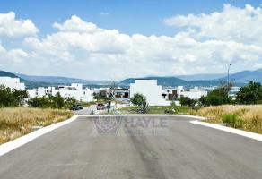 Foto de terreno habitacional en venta en nance 17, altavista juriquilla, querétaro, querétaro, 12912272 No. 01
