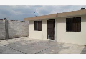 Foto de casa en venta en nanche 20, vista hermosa, san juan del río, querétaro, 0 No. 01