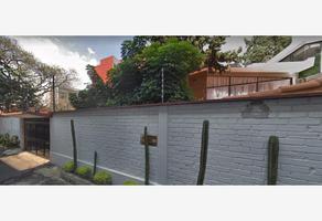 Foto de casa en venta en nanche 8, del valle sur, benito juárez, df / cdmx, 0 No. 01