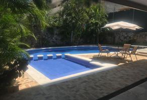 Foto de departamento en venta en nao victoria , costa azul, acapulco de juárez, guerrero, 19307347 No. 01