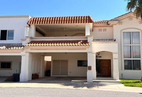 Foto de casa en venta en napa , haciendas i, chihuahua, chihuahua, 21632855 No. 01