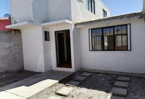 Foto de casa en venta en  , napateco, tulancingo de bravo, hidalgo, 19399208 No. 01