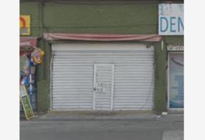 Foto de local en venta en napoleón esquina miguel angel 149, moderna, benito juárez, df / cdmx, 0 No. 01