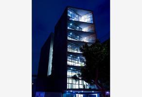 Foto de edificio en venta en napoles 00, napoles, benito juárez, df / cdmx, 7136715 No. 01