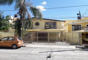 Foto de casa en renta en nápoles 2578, providencia 1a secc, guadalajara, jalisco, 0 No. 01