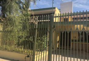 Foto de casa en venta en napoles 3121, colomos providencia, guadalajara, jalisco, 0 No. 01