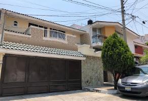 Foto de casa en venta en napoles 342, providencia 2a secc, guadalajara, jalisco, 7064138 No. 01