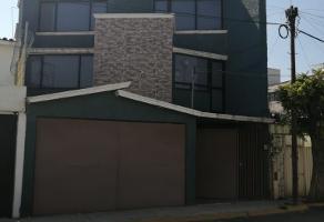 Foto de casa en venta en nápoles 48 , izcalli pirámide, tlalnepantla de baz, méxico, 0 No. 01