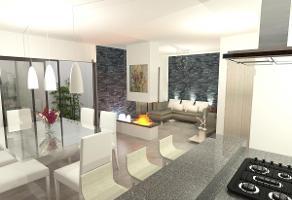Foto de casa en venta en  , napoles, benito juárez, df / cdmx, 11555742 No. 01