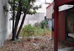 Foto de terreno habitacional en venta en  , napoles, benito juárez, df / cdmx, 11968818 No. 01