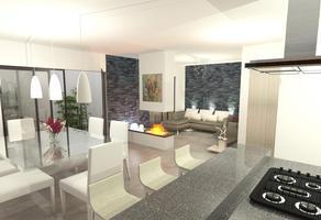 Foto de casa en venta en  , napoles, benito juárez, df / cdmx, 11983708 No. 01
