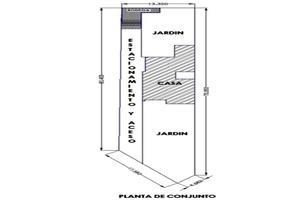 Foto de terreno habitacional en venta en  , napoles, benito juárez, df / cdmx, 16682704 No. 01