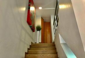 Foto de casa en venta en  , napoles, benito juárez, df / cdmx, 18460073 No. 01