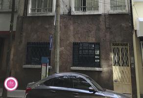 Foto de local en renta en  , napoles, benito juárez, df / cdmx, 18718709 No. 01