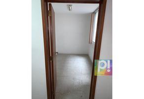 Foto de edificio en venta en  , napoles, benito juárez, df / cdmx, 0 No. 01