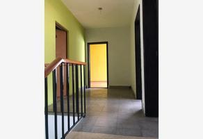 Foto de casa en renta en  , napoles, benito juárez, df / cdmx, 18899400 No. 01