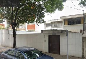 Foto de terreno habitacional en venta en  , napoles, benito juárez, df / cdmx, 19151549 No. 01