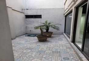 Foto de casa en renta en  , napoles, benito juárez, df / cdmx, 19194446 No. 01