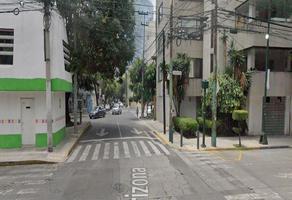 Foto de terreno habitacional en venta en  , napoles, benito juárez, df / cdmx, 19368212 No. 01