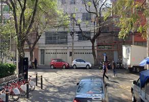 Foto de terreno habitacional en venta en  , napoles, benito juárez, df / cdmx, 19368216 No. 01