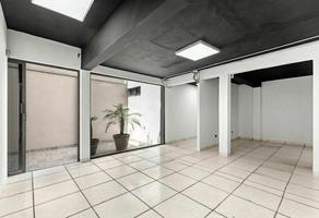 Foto de oficina en venta en  , napoles, benito juárez, df / cdmx, 0 No. 01