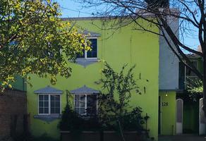 Foto de casa en venta en nápoles , las brisas, durango, durango, 19429436 No. 01